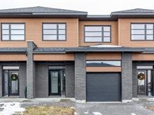 House for rent in Saint-Lazare, Montérégie, 888, Rue des Criquets, 27832471 - Centris.ca