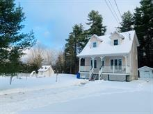 House for sale in Sainte-Catherine-de-Hatley, Estrie, 95, Rue des Sources, 21386575 - Centris.ca