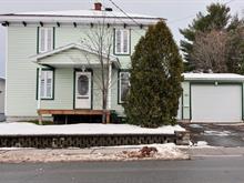 Maison à vendre à Thetford Mines, Chaudière-Appalaches, 891, Rue  Saint-Désiré, 22058818 - Centris.ca