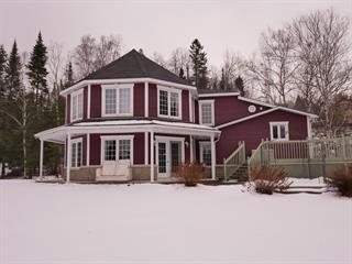 Maison à vendre à Mont-Laurier, Laurentides, 302, Rue  Éléodore-Langevin, 17933643 - Centris.ca