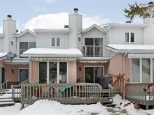 Condo à vendre à Coteau-du-Lac, Montérégie, 244, Chemin du Fleuve, app. 3, 10652163 - Centris.ca