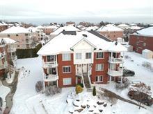 Immeuble à revenus à vendre à Sherbrooke (Les Nations), Estrie, 830 - 840, Rue du Mont-Owl's Head, 17168917 - Centris.ca