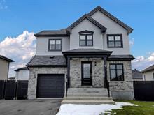 Maison à vendre à Pointe-des-Cascades, Montérégie, 55, Rue du Manoir, 11625339 - Centris.ca