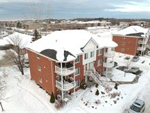 Immeuble à revenus à vendre à Sherbrooke (Les Nations), Estrie, 811 - 821, Rue du Mont-Owl's Head, 25128819 - Centris.ca
