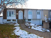 House for sale in Laval (Fabreville), Laval, 3204, Rue  Cynthia, 24900457 - Centris.ca
