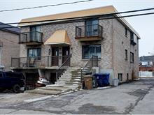 Quintuplex à vendre à Laval (Sainte-Rose), Laval, 421 - 425, Avenue  Yvon-Berger, 20662399 - Centris.ca