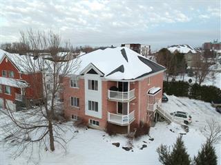 Immeuble à revenus à vendre à Sherbrooke (Les Nations), Estrie, 814A - 820A, Rue de Mont-Brome, 25581601 - Centris.ca