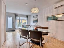 Condo for sale in Montréal (Mercier/Hochelaga-Maisonneuve), Montréal (Island), 5391, Rue  Gabriele-Frascadore, 24092925 - Centris.ca