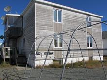 Quadruplex for sale in Chibougamau, Nord-du-Québec, 369 - 379, 4e Rue, 19722332 - Centris.ca