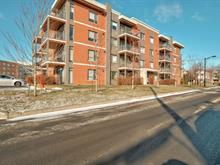 Condo for sale in Saint-Lambert (Montérégie), Montérégie, 750, Rue du Docteur-Chevrier, apt. 308, 21861756 - Centris.ca