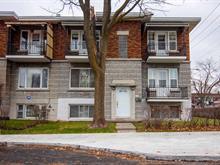 Triplex à vendre à Montréal (Ahuntsic-Cartierville), Montréal (Île), 9135, Rue  Saint-Denis, 22174774 - Centris.ca