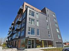 Condo / Apartment for rent in Montréal (Saint-Laurent), Montréal (Island), 2385, Rue des Équinoxes, apt. 402, 18515602 - Centris.ca