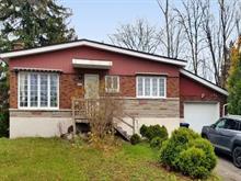 House for sale in Laval (Sainte-Rose), Laval, 92, Place  Sainte-Claire, 28435734 - Centris.ca