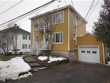 Duplex à vendre à Sainte-Élisabeth, Lanaudière, 2530 - 2532, Rang du Ruisseau, 16849247 - Centris.ca
