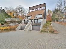 House for sale in Sainte-Adèle, Laurentides, 491, Chemin du Sommet-Bleu, 27290470 - Centris.ca