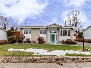 Maison à vendre à Grenville, Laurentides, 15, Rue  Tri-Jean, 12069140 - Centris.ca