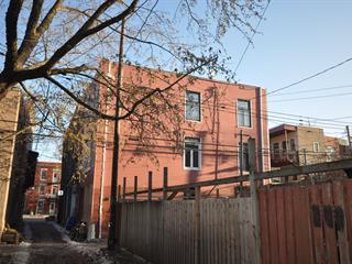 Triplex à vendre à Montréal (Le Plateau-Mont-Royal), Montréal (Île), 114 - 116, Rue  Groll, 24931258 - Centris.ca