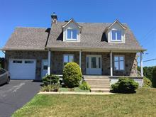 House for sale in Sorel-Tracy, Montérégie, 363, Rue  Barthe, 24801380 - Centris.ca