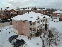 Income properties for sale in Sherbrooke (Les Nations), Estrie, 850 - 860, Rue des Monts-Sutton, 24939914 - Centris.ca