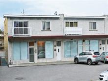 Triplex à vendre à Montréal (Anjou), Montréal (Île), 7351 - 7365, Rue  Jarry Est, 21392004 - Centris.ca