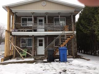 Maison à vendre à Saint-Félix-de-Valois, Lanaudière, 5471, Rang  Saint-Martin, 10024501 - Centris.ca