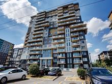 Condo for sale in Laval (Laval-des-Rapides), Laval, 603, Rue  Robert-Élie, apt. 407, 19811254 - Centris.ca