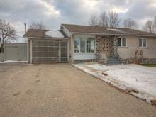 House for sale in Princeville, Centre-du-Québec, 280, boulevard  Baril Ouest, 26948818 - Centris.ca