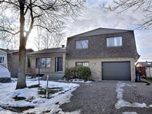 House for sale in Vimont (Laval), Laval, 1608, Rue  Louis-Durocher, 26999321 - Centris.ca