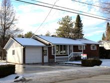 House for sale in Déléage, Outaouais, 130, Chemin de la Rivière-Gatineau Nord, 10223486 - Centris.ca