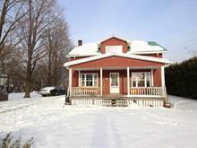 Maison à vendre à Laurierville, Centre-du-Québec, 480, Avenue  Provencher, 10376029 - Centris.ca