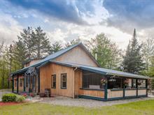 Hobby farm for sale in Saint-Cyrille-de-Wendover, Centre-du-Québec, 2040, 3e rg de Wendover Nord, 23525120 - Centris.ca