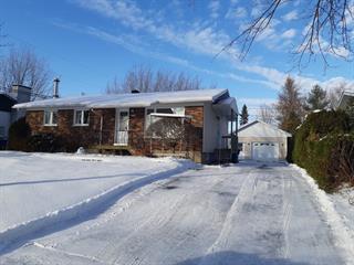 House for sale in Saguenay (Jonquière), Saguenay/Lac-Saint-Jean, 3024, Rue  Saint-Georges, 21761302 - Centris.ca