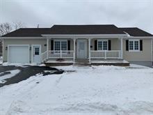 Maison à vendre à Matane, Bas-Saint-Laurent, 364, Rue  William-Russell, 10979418 - Centris.ca