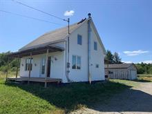House for sale in Laforce, Abitibi-Témiscamingue, 860, Chemin des 5e-et-6e-Rangs, 20888429 - Centris.ca