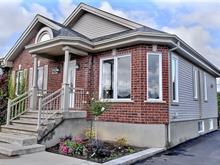 House for sale in Vaudreuil-Dorion, Montérégie, 785, Rue  Guillemette, 27926615 - Centris.ca