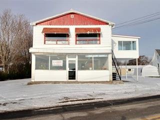 House for sale in Batiscan, Mauricie, 741 - 745, Rue  Principale, 26779900 - Centris.ca