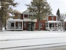 Immeuble à revenus à vendre à Joliette, Lanaudière, 907, boulevard  Manseau, 22646630 - Centris.ca