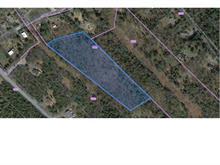 Lot for sale in Saint-Sauveur, Laurentides, Côte  Saint-Gabriel Ouest, 22304603 - Centris.ca