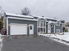 House for sale in Sherbrooke (Brompton/Rock Forest/Saint-Élie/Deauville), Estrie, 4395, Rue de Madère, 12430498 - Centris.ca
