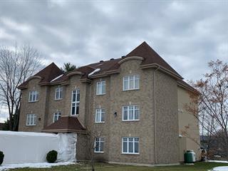 Condo for sale in Pointe-Calumet, Laurentides, 315, Avenue  Henri-Mérette, apt. 5, 26718419 - Centris.ca