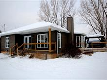 Maison à vendre à Témiscouata-sur-le-Lac, Bas-Saint-Laurent, 2465, Rue  Commerciale Sud, 17328245 - Centris.ca
