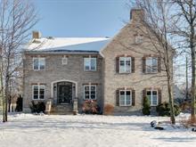 Maison à vendre à Boucherville, Montérégie, 1295, Rue des Acacias, 24804267 - Centris.ca