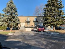 Quadruplex for sale in Repentigny (Repentigny), Lanaudière, 18 - 22, Rue  Le Gardeur, 13690062 - Centris.ca