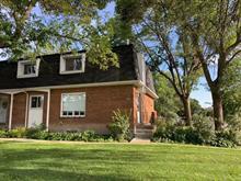 House for rent in Kirkland, Montréal (Island), 16876, boulevard  Hymus, 13190701 - Centris.ca