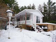 Mobile home for sale in Sherbrooke (Brompton/Rock Forest/Saint-Élie/Deauville), Estrie, 6434, Rue de Bromont, 27461764 - Centris.ca
