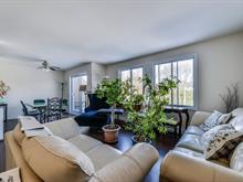 Condo / Appartement à louer à Chambly, Montérégie, 2255, Avenue  Bourgogne, app. 3, 21253420 - Centris.ca