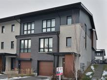 House for sale in Terrebonne (Lachenaie), Lanaudière, 6072Z, Rue d'Angora, 22831267 - Centris.ca