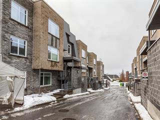 Condo à vendre à Québec (Sainte-Foy/Sillery/Cap-Rouge), Capitale-Nationale, 2614, Chemin  Sainte-Foy, app. A, 11347594 - Centris.ca