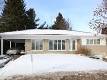 Maison à vendre à Lyster, Centre-du-Québec, 2995, Rue  Bécancour, 24335901 - Centris.ca