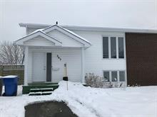 House for sale in Rimouski, Bas-Saint-Laurent, 303, Avenue du Plateau, 28558740 - Centris.ca